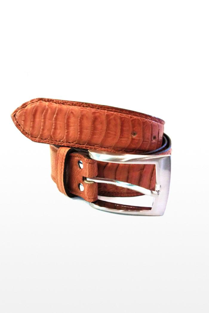 ceinture-patte-dautruche