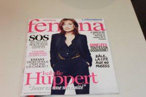 article femina